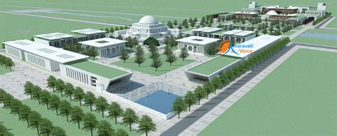 design guidelines for government buildings malaysian firm submits designs for govt buildings in