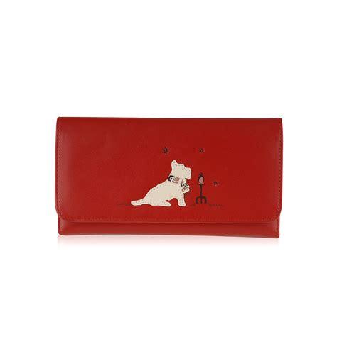Radley Gift Card - radley christmas gift guide 2012
