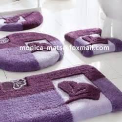 5 bath rug set 5 bath rug set suppliers and