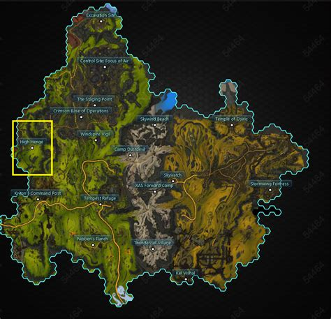 wildstar map category high henge official wildstar community