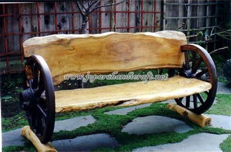 Jual Kursi Roda Taman Ratu mau bangku antik murah miliki segera kursi taman roda ini