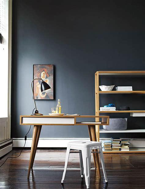 design within reach desk desk design within reach