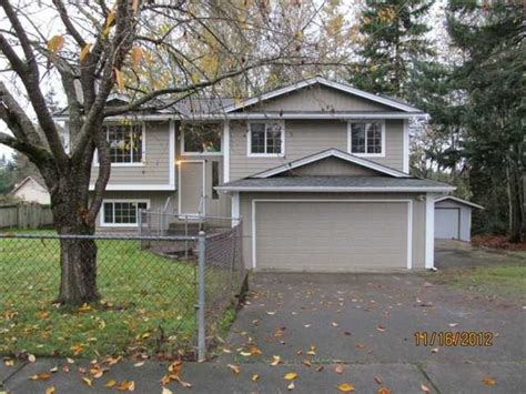 maple valley washington reo homes foreclosures in maple
