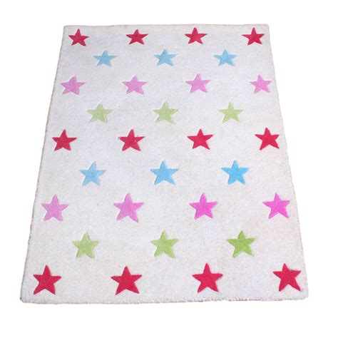 childrens rug children s rugs colourful