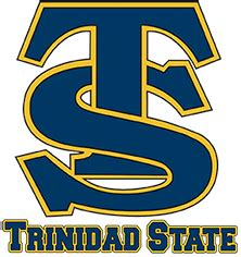 trinidad state junior college osh occupational safety