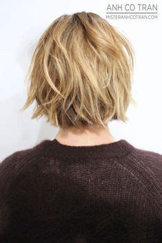 mister anh co tran short hair short hair saturday from all angles cut style anh co tran ig anhcotran appointment