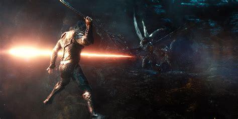 justice league film darkseid justice league movie parademons villain explained