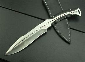 Cool Knife Gallery For Gt Cool Knife Blade Designs