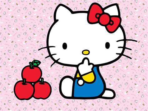 hello kitty windows 10 theme video search engine at ハローキティのかわいい壁紙 シールに使える画像まとめ hello kitty w ハローキティのかわいい