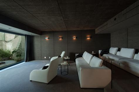 movie house modernist sparkling home theatre image ideas with movie screening