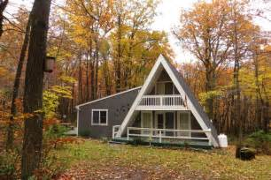 Raystown Cabin Rentals by Cabin At Raystown Lake Cottages For Rent In Huntingdon