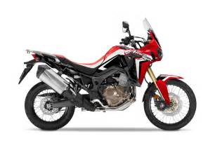 Honda Africa For Sale Canada 2016 Honda Africa Price In Usa And Canada
