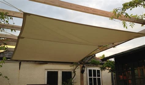 sail cloth awning shade sails exe sails