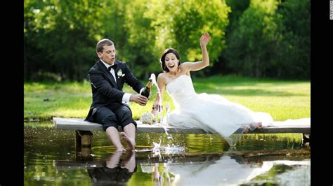 crazy wedding photos drive your caterer crazy with these questions cnn com