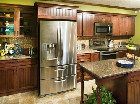 How Much Does A Kitchen Island Cost 100 Cost Kitchen Island Stunning How Much Does A Custom Kitchen Island Cost And Do