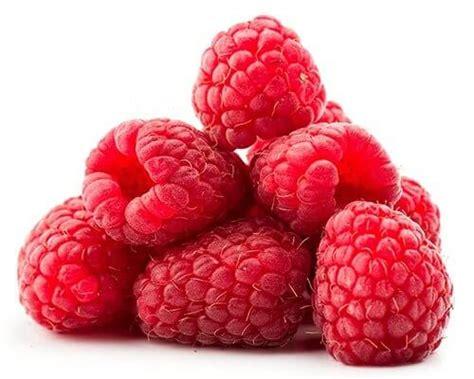 Tfa Raspberry Sweet 10ml raspberry sweet tfa