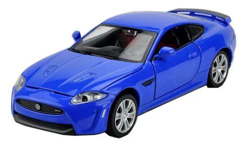 Diecast Mobil Jaguar Xkr Silver 1 32 blue silver white diecast jaguar xkr s nm02b121 ezmotortoys