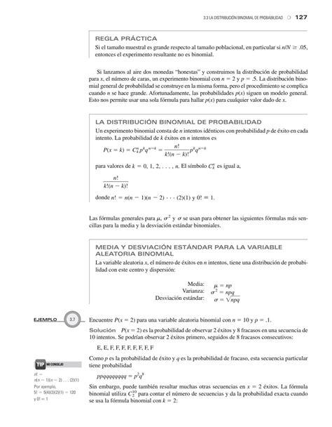 Probabilidad y estadística para las ciencias sociales y de
