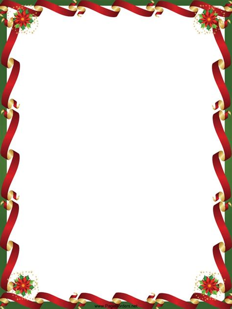 printable christmas frames 148 best images about board on pinterest free printable