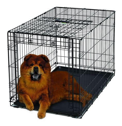 midwest crates midwest icrate folding metal crate all the best stuff