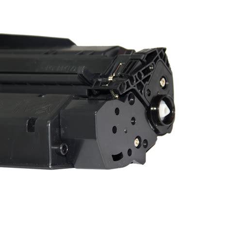 Toner Q2613a compatible toner cartridge for hp q2613a 13a for hp
