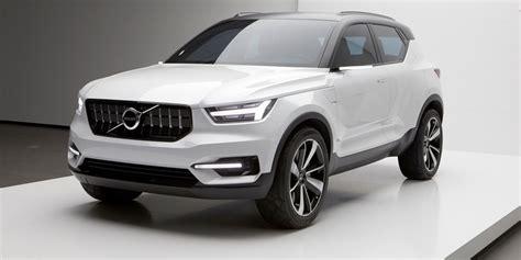 Volvo 2019 Nur Noch Elektro by Tesla Rivale Volvo Will Ab 2019 Nur Noch Elektroautos