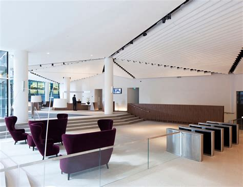 macquarie bank nyc cool office design the worlds best office interiors no