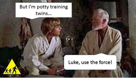 Potty Training Memes - guess what happened on the way to daycare archives