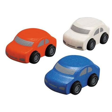 How Big Is A 2 Car Garage by Toy Cars Planes And Trains Oompa Com Oompa Toys
