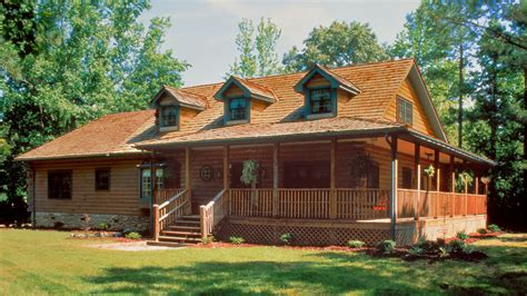 100 one story log homes colors log home design plan and