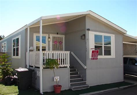new mobile home san diego mobile homes ideas