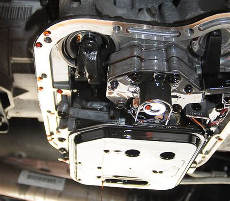 Power Lifier V8 2014 nissan altima engine type 2014 free engine