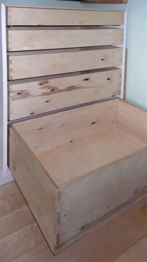 Bedroom Cupboards Diy by Bedroom Cupboards Diy Wardrobes Information Centre