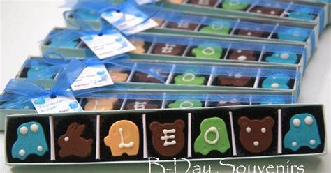Cetakan Coklat Frozen Min Order 3 Pcs toko coklat coklat praline souvenir coklat souvenir ulang tahun souvenir aqiqah anak