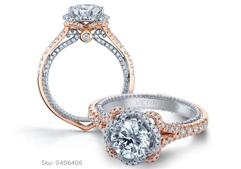 designer engagement rings robbins brothers