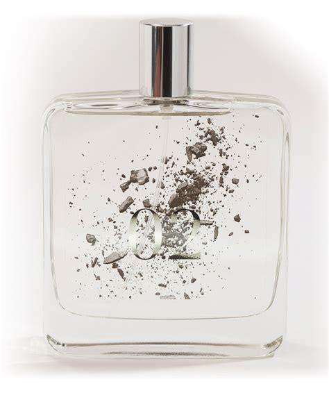 Parfum Shop 100 Ml 100ml eau de parfum 0 2 fragrance