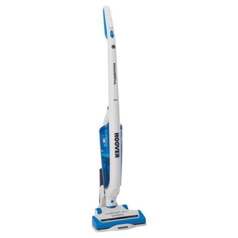 Vacuum Cleaner Tesco buy hoover fj120 handheld bagless vacuum cleaner from our