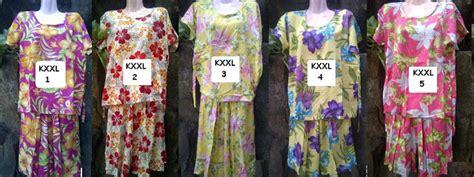 Label Baju Size Label Rajut Bahan Polyester Xl Baju Bali Murah Setelan Kulot Big Size