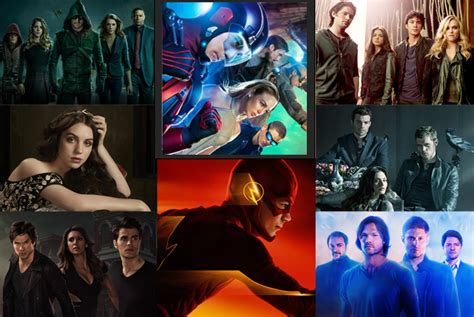 is castle t v show renewed for2016 2017 season cw renews all their genre shows for the 2016 2017 season