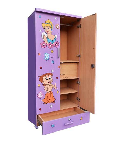 Childrens Cupboard - wardrobe buy wardrobe at