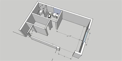small master bedroom layout help masterbedroom suite remodel design help
