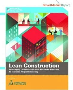 building lean building bim improving construction the tidhar way books how to improve construction project efficiency part 1