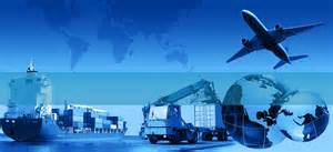 International Cargo Management Karachi Contact Cps Sosua Cabarete Plata Home