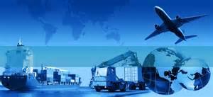 International Cargo Management Karachi Contact Cps Sosua Cabarete Plata Home