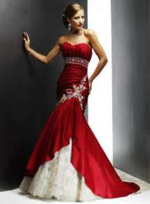 beautiful red wedding dresses the wedding specialiststhe