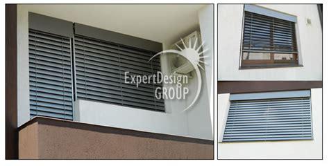 expert design bucuresti expert design group