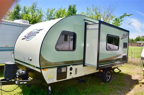 used boat trailers for sale oklahoma travel trailers for sale general rv autos post