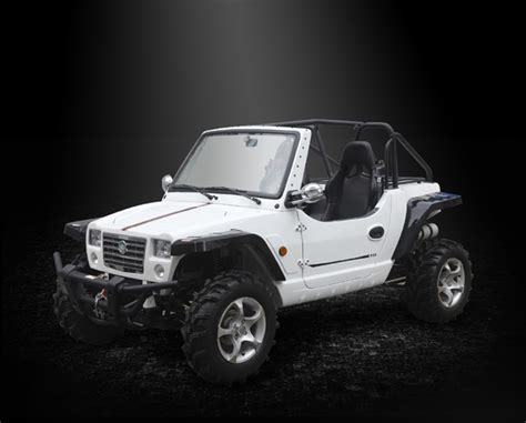 mini jeep utv 800cc utv jeep images