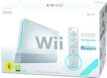 console wii offerta tecnica prezzi nintendo wii console offerte