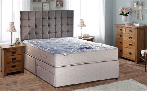 slumberland bedroom furniture slumberland bedroom furniture slumberland riva collection platform bedstead slumberland divan